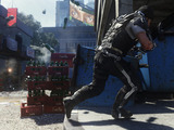 Call of Duty: Advanced Warfare is coming to consoles and PC on November 4