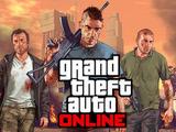 GTA Online 'Last Man Standing' update