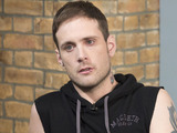 Stinson Hunter aka The Paedophile Hunter on This Morning