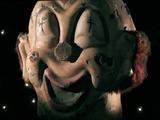 American Horror Story: Freak Show intro