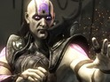 New promo showcases Quan Chi's three combat styles: Sorcerer, Warlock and Summoner.