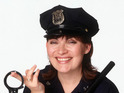 We commemorate 30 years of Lorraine Kelly with 12 fun pictures from her TV career.
