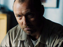 Jude Law in Black Sea
