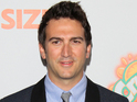 ABC puts in a pilot order for Josh Schwartz and Stephanie Savage's Broad Squad.