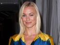Yvonne Strahovski joins the cast of Josh Schwartz's Astronaut Wives Club.