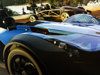Driveclub update adds free car and new tour events