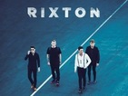 With a hoard of mega-producers and writers, Rixton fail to set themselves apart.