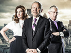 The Apprentice: We have our finalists - who do you want to win?