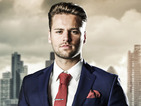 Apprentice James Hill interview: 'I wore my heart on my sleeve'