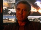 George Clooney goes on a trip to Tomorrowland in Super Bowl trailer
