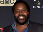 The Walking Dead actor Chad Coleman to guest star on Law & Order: SVU