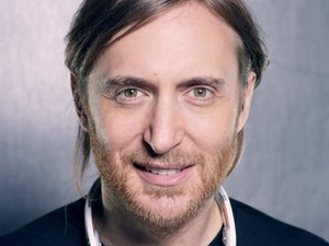 David Guetta press shot 2014.