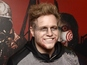 Olly Murs looks terrifying for Fright Night