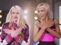 X Factor Number Ones: Originals playlist