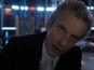 See Doctor Who's 'Flatline' teaser
