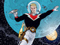 Matthew Vaughn for Flash Gordon movie?