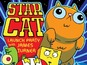 Don't Miss: Star Cat, Jonathan Ross