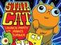 Don't Miss: Star Cat, Jonathan Ross