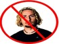 Keep Nickelback out of London, says campaign