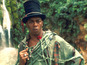 Bond villain Geoffrey Holder dies aged 84
