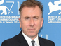 Tim Roth to lead BBC One anti-war drama