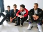 Rixton announce debut album Let The Road