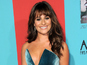 Lea Michele joins Scream Queens cast