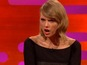 Watch John Cleese insult Taylor Swift's cat