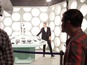Revamping the Doctor Who Experience