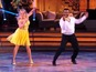 Who won Dancing with the Stars 2014?