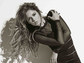 Cheryl 'Only Human' press shot.