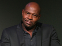 The original film's director Antoine Fuqua is behind a television spinoff.
