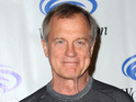 Stephen Collins axed from Ted 2 as police confirm criminal investigation.