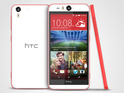 We pit HTC's new selfies smartphone against a budget alternative from Microsoft.