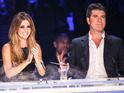 Join us as we live blog the first X Factor results show.