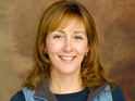 Cynthia Stevenson is cast in a major role in the Israeli series adaptation.