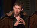 Hayley and Klaus want revenge in The Originals - but how can they get it?