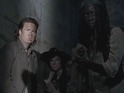 What lies ahead for Rick Grimes and his friends at Terminus?