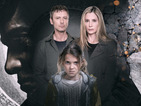 Intruders axed: No second season for John Simm's BBC America series