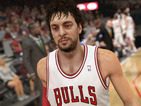 NBA 2K15 to be free to play this weekend via Xbox Live Gold on Xbox One