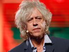 Rumours circulate that Bob Geldof is organising a fourth Band Aid charity single.