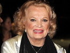 Gena Rowlands for LA Film Critics career achievement award