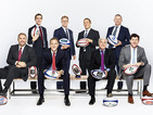 Sky Sports signs new Rugby Union 5-year broadcast deal