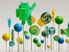 More than half of Android devices are running Jelly Bean or KitKat