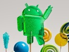 Android 5.0 Lollipop devices will wake when picked up