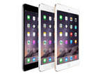 Apple iPad mini 3 review: Minor update might not be worth it