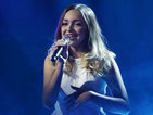 The X Factor: Week 3's Movie Night song choices revealed