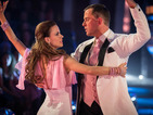 Strictly Come Dancing Week 4: Twitter reactions