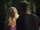 Vampire Diaries recap: The worst party ever in 'Welcome to Paradise'