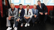 Spandau Ballet tease emotional documentary, new music